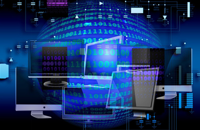 Testing-Security-Platform