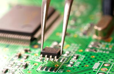 FPGA-Emulation-Post-Silicon-Validation