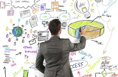 Enterprise-Application-SW2